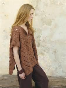 Latsmi Cape Tunic By Artika 206 best images about crochet sweater patterns on