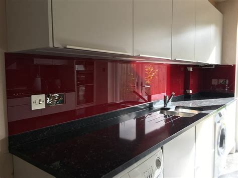 Magnet Kitchens Ireland by 100 Worktops For Kitchens Kitchens Browse Our