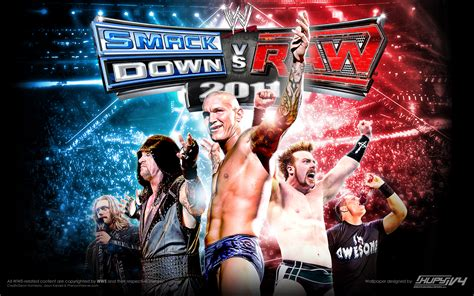 smackdown full version game download wwe smackdown vs raw pc game full version free download