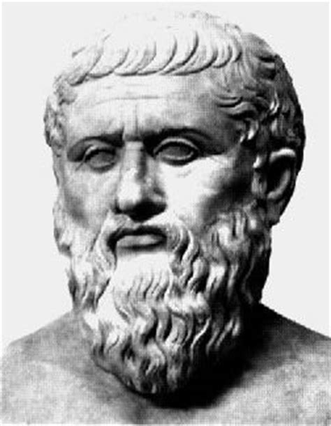 biography plato platon driverlayer search engine