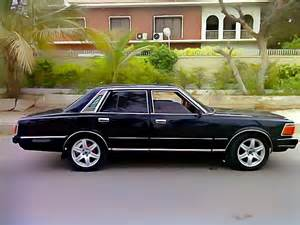 1983 Nissan Maxima 1984 Nissan Maxima Overview Cargurus