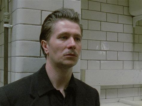 gary oldman firm the firm director s cut elephant blu ray review cine