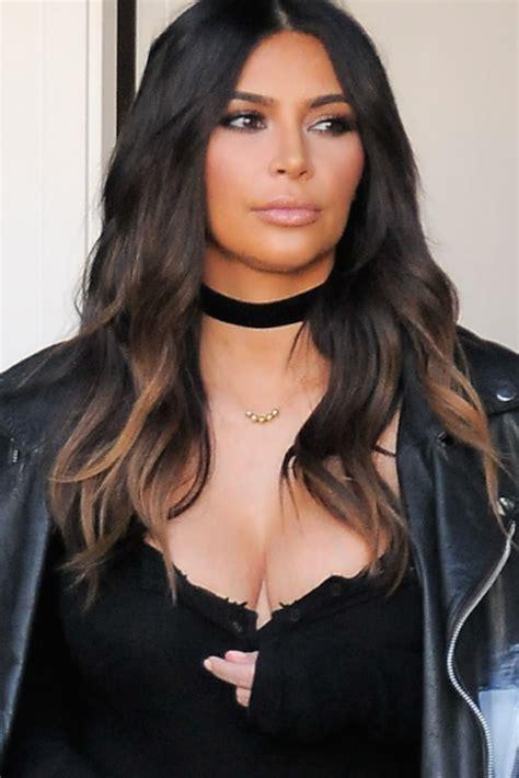hairstyle ideas for medium hair best hair style 50 gorgeous medium length hairstyle ideas best mid length haircuts