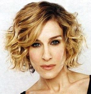 short hair rectangular face 60 super chic hairstyles for long faces to break up the length