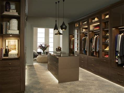 pictures of walk in closets walk in closets designs ideas by california closets