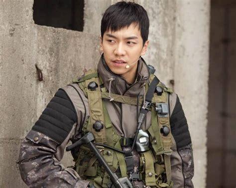 lee seung gi x man super junior s shindong says lee seung gi turned into a