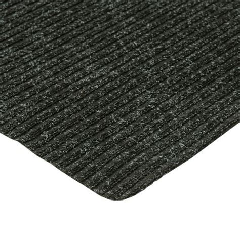 On The Mat Concord by Mainstays Concord Charcoal Mat Walmart Ca