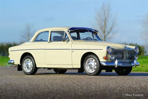 volvo coupe volvo 121 amazon coupe 1969 welcome to classicargarage