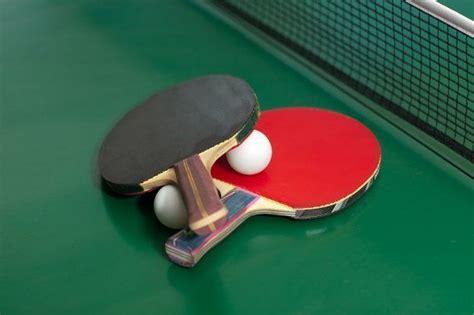 of table tennis histon impington table tennis hitt histon impington recreation ground