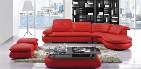 natuzzi cara leather sofa natuzzi leather sofa las vegas catosfera