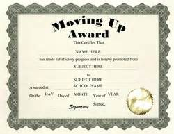 moving up certificate templates free sles award certificates wording ideas