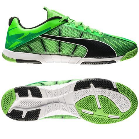 Jual Neon Lite 2 0 neon lite 2 0 fluo green black white www unisportstore