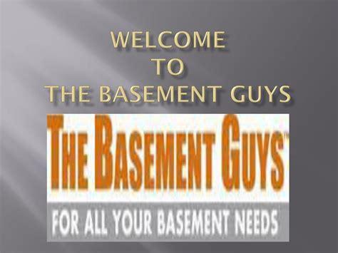 ppt basement finishing powerpoint presentation id 7241363