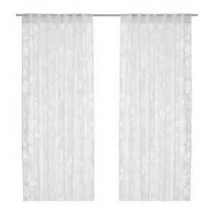 amazing ikea bedroom curtains stylish