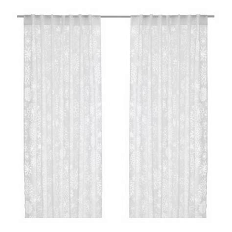 Bedroom Curtains Ikea | amazing ikea bedroom curtains stylish eve