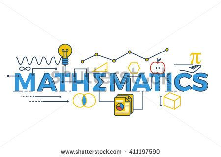 design engineer math mathematical stock images royalty free images vectors