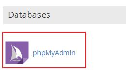 easily change prefixes in a database in minutes uv design how to change wordpress password in database