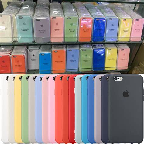 Ultrathin Silicon Apple Iphone 8 Plus 8 Casing Transparan ultra thin genuine silicone leather cover for apple iphone x 8 7 6s 6 plus cad 7 67