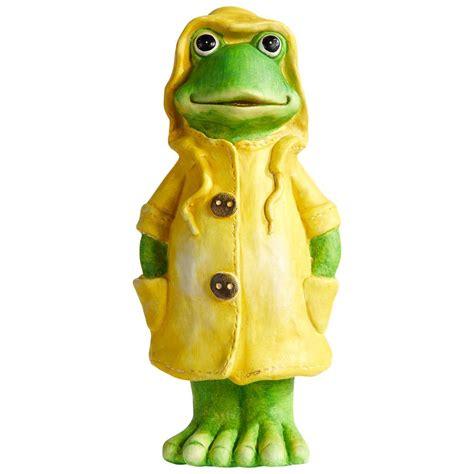 frosch mit regenmantel preiswert daenisches bettenlager