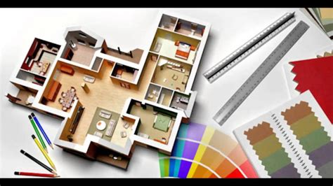 interior design degree how to start a career in interior design interior design