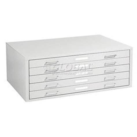 sheet cabinet amazon amazon com c files for 30 quot x 42 quot sheets five drawer