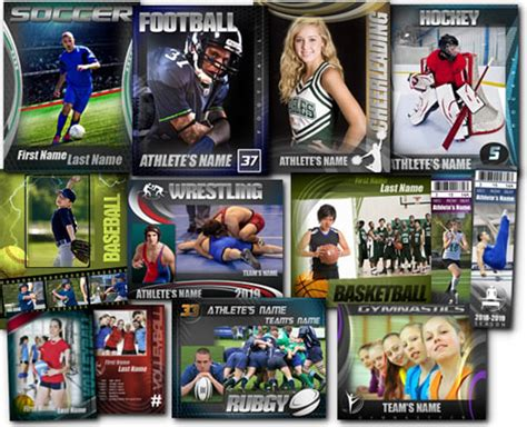 templates photoshop sport sports photoshop templates