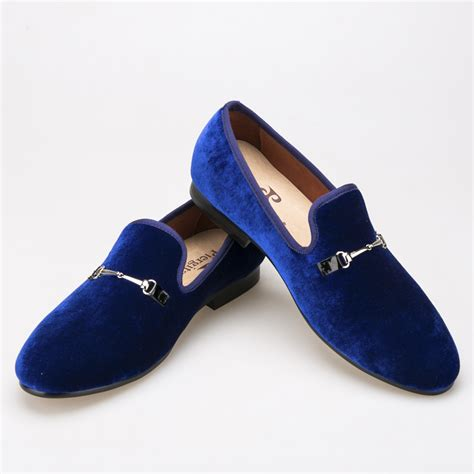 Fashion Shoes Import 5 casual shoes fashion high end custom buckle velvet shoes slipper loafers flats shoe