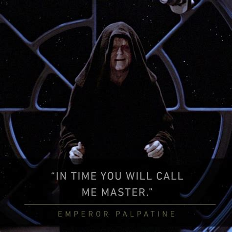 the best of palpatine and other sw impressions red 167 best darth sidious images on pinterest star wars