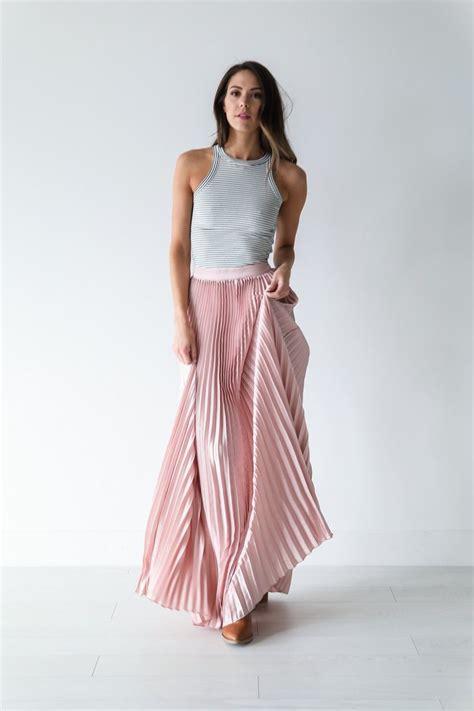 25 best ideas about light pink skirt on work