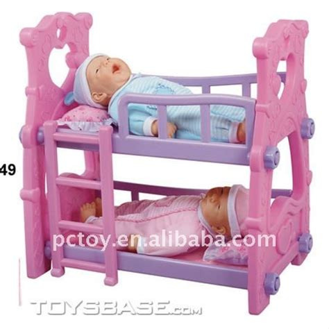 Baby Born Doll High Chair by Plastic High Chair With New Born Baby Doll Buy New Born
