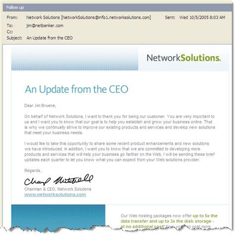 dsl bank email email marketing archives page 5 of 6 finovate