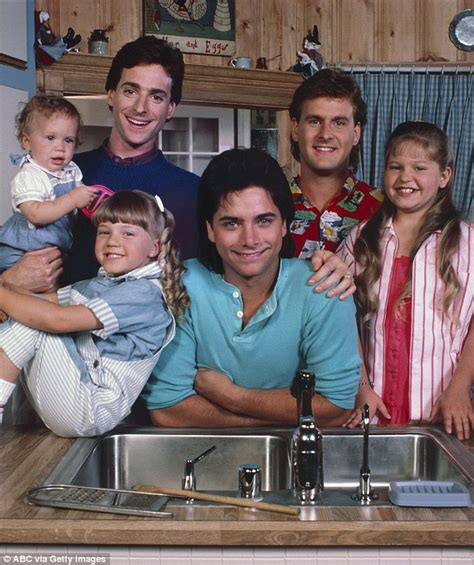 who plays stephanie in full house fuller house s jodie sweetin s divorce from third husband is final daily mail online