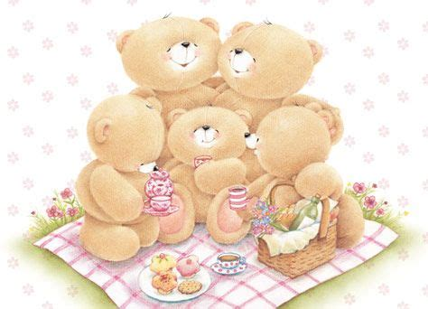 Boneka Rajutan Forever Friend 116 best images about boneka forever friends on amigos mothers and bears