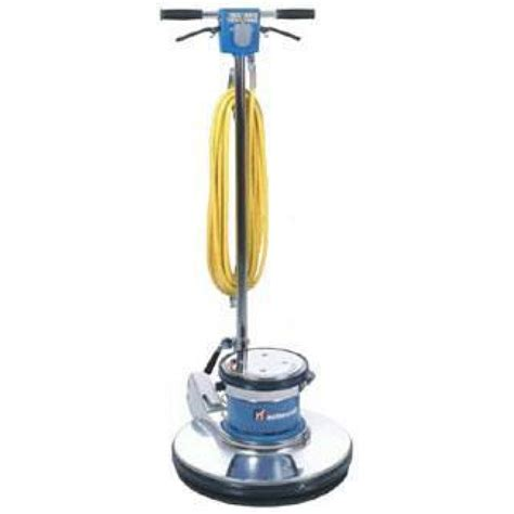 floor scrubbing machines for home use image mag