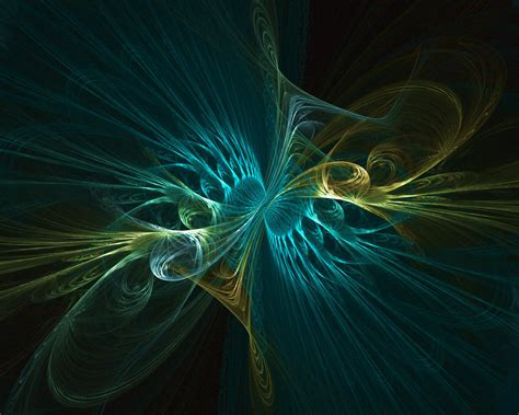 String Theory - quotes about string theory quotationof