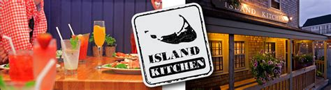 Island Kitchen Restaurant Nantucket by New Nantucket Restaurants Opening In 2017