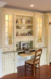 Desk In Kitchen Design Ideas Kitchen Amazing Small Kitchen Desk Ideas Kitchen Desks Kitchen Desk Area Kitchen Desk Area