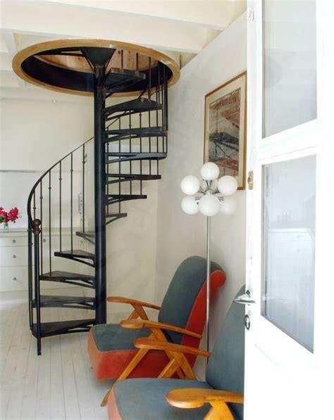 Ordinaire Les Differents Styles De Decoration D Interieur #1: c13813411000e119d7ef38ca184785a3.jpg