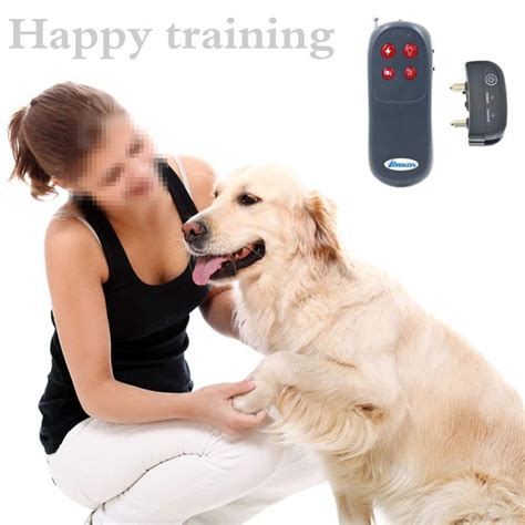 collar light for small dogs shock collar for small dogs with remote 4k wallpapers