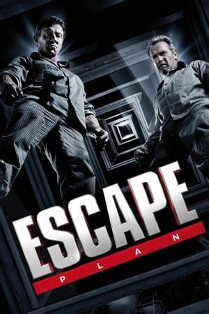 W Escape Plans by Escape Plan 2013 The Database Tmdb