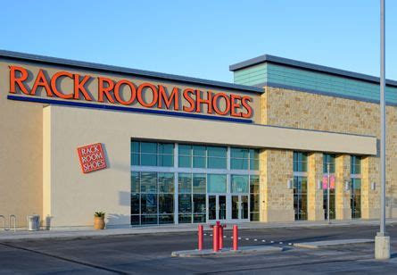 rack room shoes el paso el paso tx shopping mall the fountains at farah rack room shoes