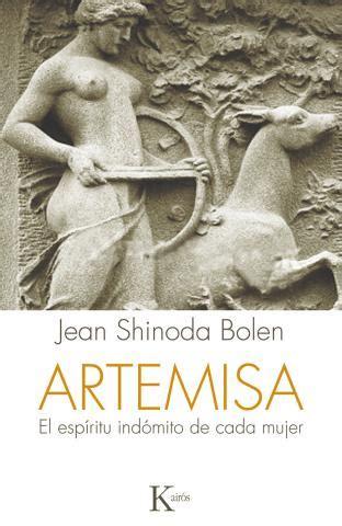 presentaci 243 n del libro artemisa el esp 237 ritu ind 243 mito de cada mujer con jean shinoda bolen