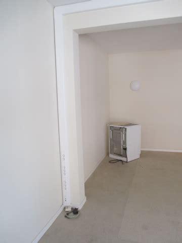 Refaire Installation Electrique Appartement 2219 by Refaire Installation Electrique Appartement Refaire
