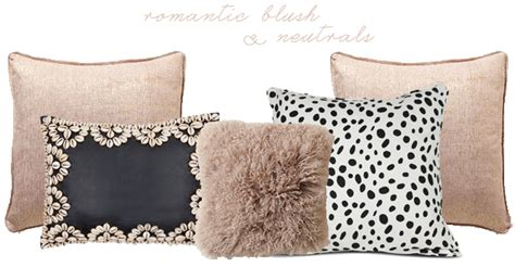 how to choose pillows for your sofa how to choose throw pillows for your couch
