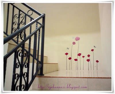 Wall Sticker Stiker Dinding As For Me My House We Will Serve The Lor remember when wall sticker part ii