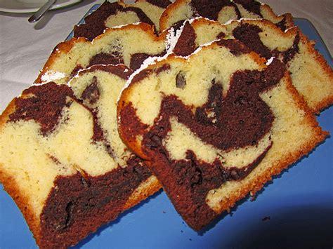 Chefkoch Kuchen Mit 2 Eier Beliebte Rezepte F 252 R Kuchen
