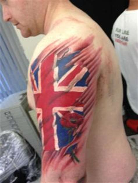 england flag tattoo designs something like this maybe but smaller