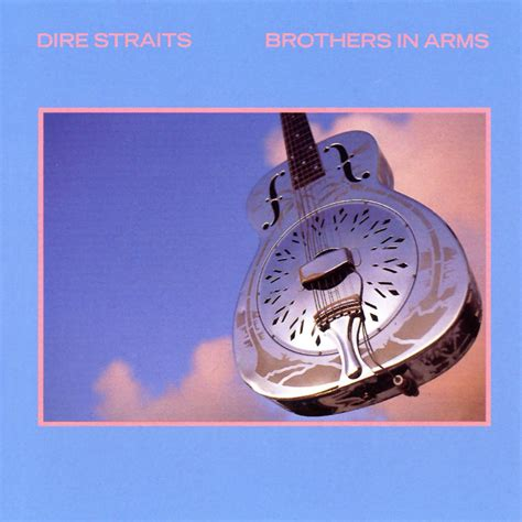dire straits sultans of swing full album 301 moved permanently