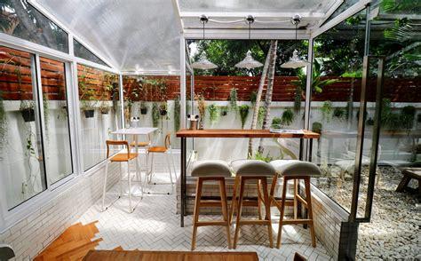 The Kitchen Bangkok Ekkamai by Peef Juice Bar Brunch Review In Ekkamai Bangkok Brunch