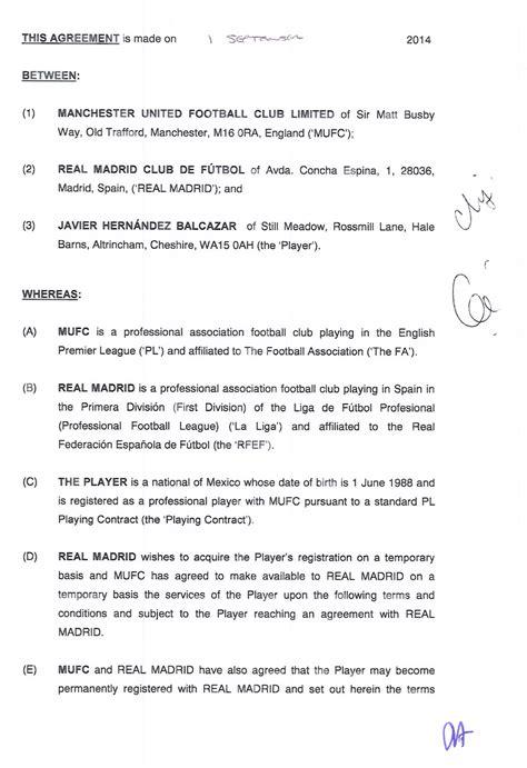 contrato colectivo sntss 2016 pdf contrato colectivo de los docentes nacionales 2016 2018